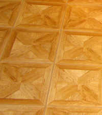 Basement Ceiling Tiles for a project we worked on in Orchard Park, New York